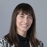 Dr.in Stefanie Süßenbacher-Kessler